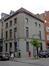 Nouveau Marché aux Grains 30-31 (place du)<br>Braie 27 (rue de la)