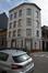 Ophem 41-43 (rue d')