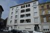 Ophem 44 (rue d')<br>de Witte de Haelen 1-3-5 (rue)