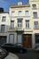 Ophem 58, 72, 74 (rue d')