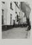rue du Pays de Liège, chapelle Saint-Roch, aspect rue., 1910