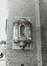 rue du Pays de Liège, angle quai aux Briques 76-78, chapelle Saint-Roch., 1979