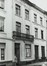 rue du Pélican 16 à 28, détail n° 16, 1978