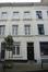 Rue du Pélican 26, 2015
