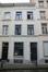 Rue du Pélican 28, 2015