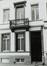 Populierstraat 6-8., 1978