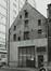 quai aux Pierres de Taille 20. Maison traditionnelle, 1978