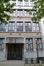 Pierres de Taille 23, 24-25 (quai aux)<br>Canal 53-55-57, 51 (rue du)