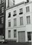 quai aux Pierres de Taille 26., 1978