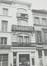 rue Pletinckx 12, ancien n° 22., 1984