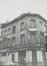 Sint-Kristoffelsstraat 20-22, hoek Pletinckxstraat 16., 1984