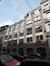 Pletinckx 29-33 (rue)<br>Chartreux 70-70a-70b (rue des)