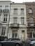 Pletinckx 32, 34, 36 (rue)