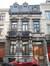 Pletinckx 42 (rue)