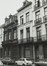 rue Pletinckx 44., 1979