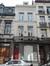 Pletinckx 44, 46 (rue)