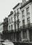 rue Pletinckx 46., 1979