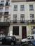Pletinckx 48, 50, 52 (rue)