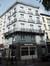 Pletinckx 55-57 (rue)