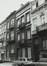 rue Pletinckx 64., 1979