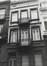 rue Pletinckx 64., 1984