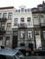 Pletinckx 66, 68 (rue)