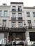 Rue Pletinckx 46, 2015