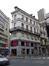 Poissonniers 2 (rue des)<br>Devaux 15-17 (rue Paul)