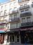Rue du Pont de la Carpe 10, 2015