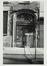 Nieuwbrug 20, detail poort, [s.d.]