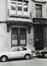 Rue du Pont Neuf 30, angle rue du Pélican. Anc. Magasins de gros en dentelles