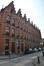 Poudrière 2, 4, 6, 8, 10, 12, 14, 16, 18 (rue de la)<br>Notre-Dame du Sommeil 56, 58 (rue)