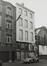 rue du Rempart des Moines 56-58, 1979