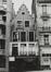rue des Riches Claires 7, 1979