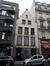 Riches Claires 7-7a (rue des)