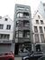 Rijkeklarenstraat 9