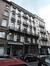 Riches Claires 8-10-12 (rue des)