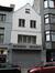 Riches Claires 11 (rue des)