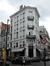 Riches Claires 19 (rue des)<br>Saint-Géry 14-16 (rue)