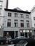 Riches Claires 13-15-17 (rue des)