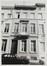 rue du Rouleau 1, 3, 5, n° 3., 1975