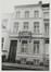 rue du Rouleau 2A, 1975