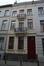 Rouleau 4 (rue du)