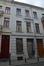 Rouleau 6-8 (rue du)