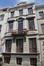 Rouleau 25-29 (rue du)