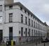Rouleau 2 (rue du)<br>Béguinage 8a (place du)