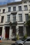 Rue du Rouleau 3, 2015