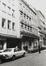rue Saint-Christophe 9-11, 1979