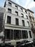 Saint-Christophe 14 (rue)<br>Van Artevelde 49 (rue)