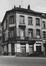 Sint-Kristoffelsstraat 20-22, hoek Pletinckxstraat 26., 1979